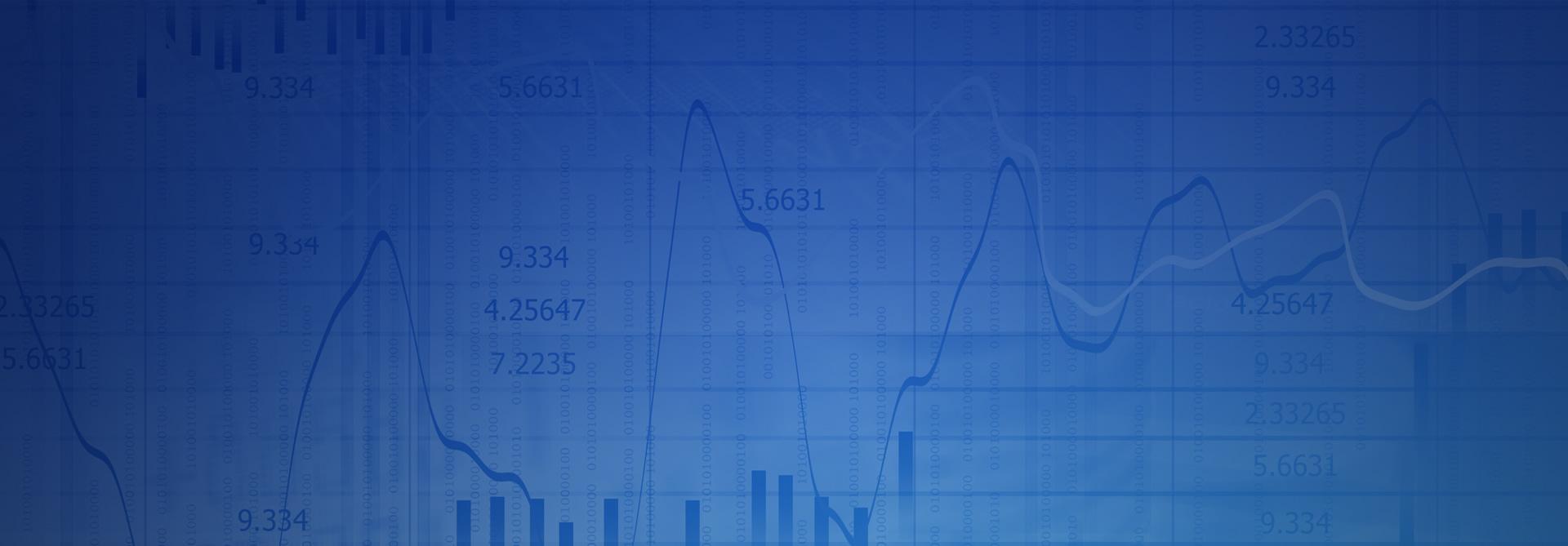 行业模型应用云亚博体育网页版登录
